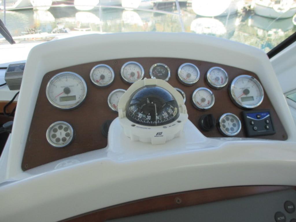 Beneteau Antares 980 Fly 2006