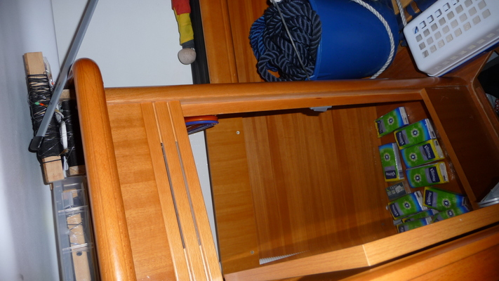 BENETEAU FIRST 31.7 2006