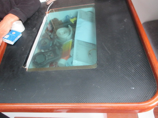 Archambault Archambault A35 2007
