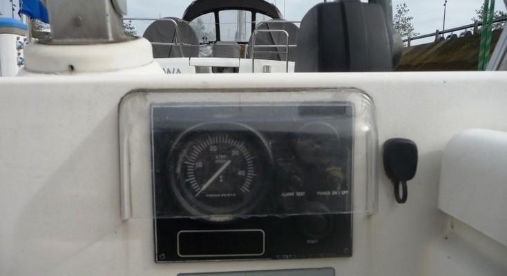 Etap Etap 32 S 2002