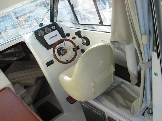 Beneteau Antares 780 HB 2012