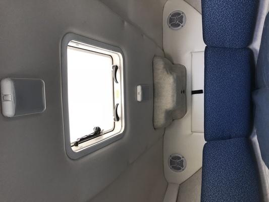 Bayliner Bayliner 652 Cuddy 2007