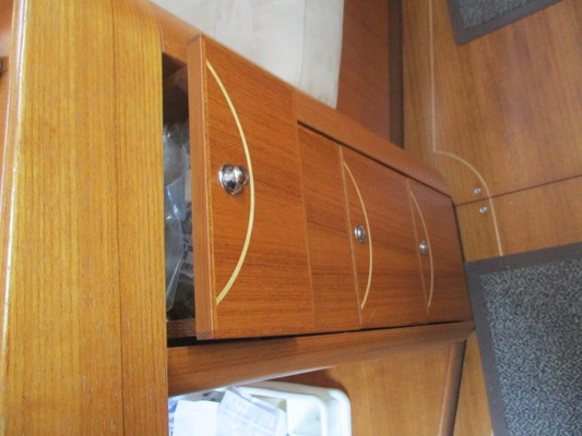 X-Yachts X40 2010