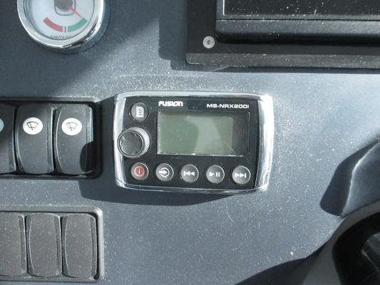 Beneteau FLYER GT 44 2014
