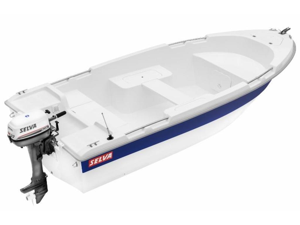 barque t 400 monocoque moteur region bretagne. Black Bedroom Furniture Sets. Home Design Ideas